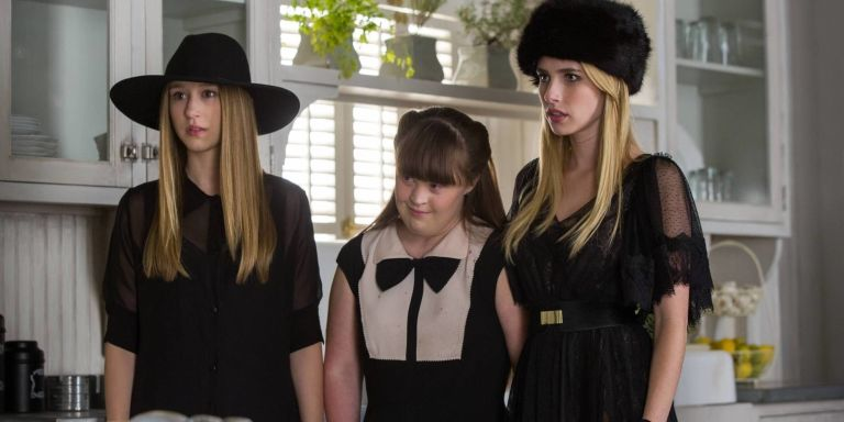 american horror story seasons how to watch all of american horror