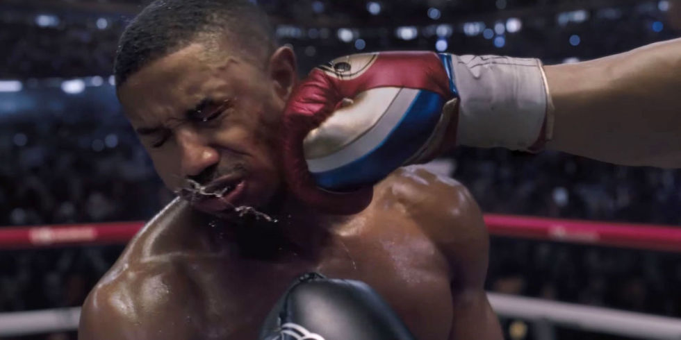 Image result for creed ii