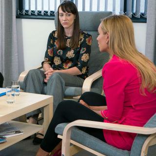 amatør dansk sex girl on girl massage