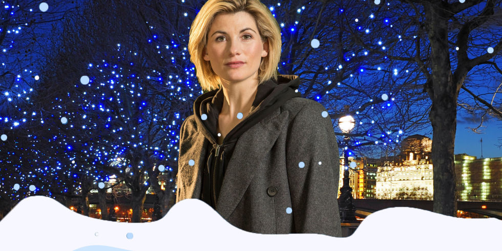 landscape-1530600455-doctor-who-snow.jpg
