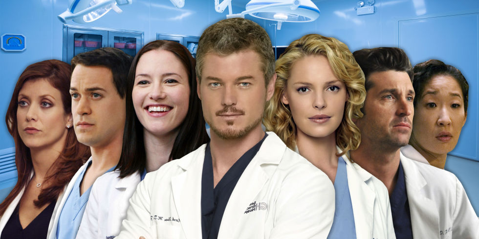 Greys Anatomy Fans Distraught As Jackson Exits The Show