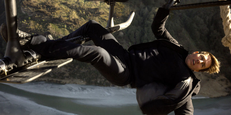 http://digitalspyuk.cdnds.net/18/28/980x490/landscape-1531329915-mission-impossible-fallout-2.jpg