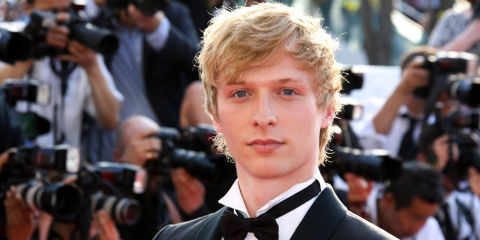 Game of Thrones actor cast as lead in ITV's Torvill and Dean biopic