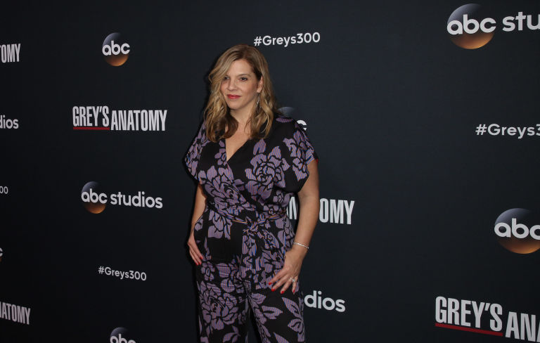 Grey\'s Anatomy will bring in new love interest for Meredith after all