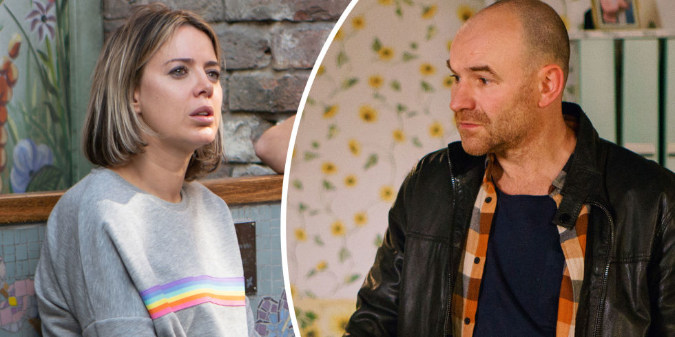who-is-brooke-from-coronation-street-dating