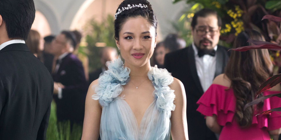 Image result for crazy rich asian