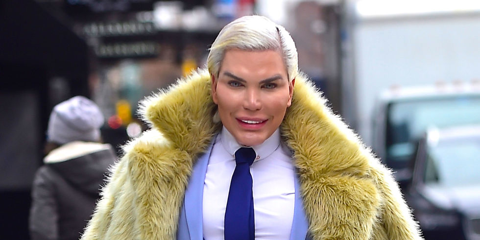 Image result for rodrigo alves