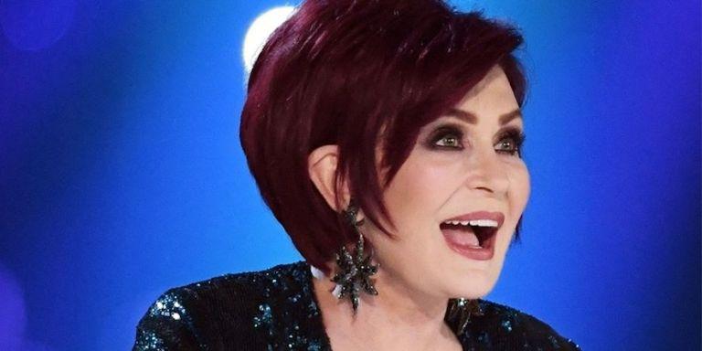 Sharon Osbourne leaves as X Factor judge and won't return ...