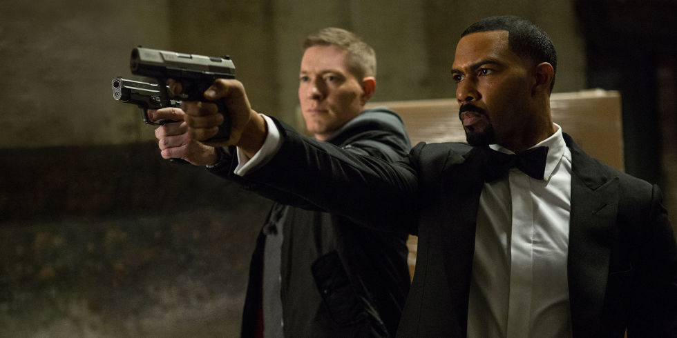 power season 6 release date cast and everything you need to know
