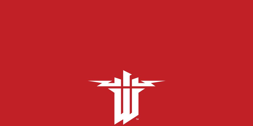 wolfenstein: the new order' will not contain multiplayer