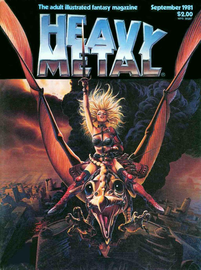gallery_comics-heavy-metal-2.jpg