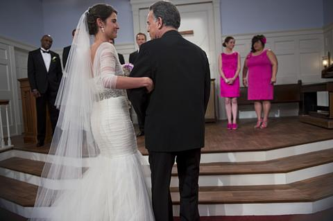 Cobie Smulders Weddingcobie Shines On Met Ball 2018 Red Carpet