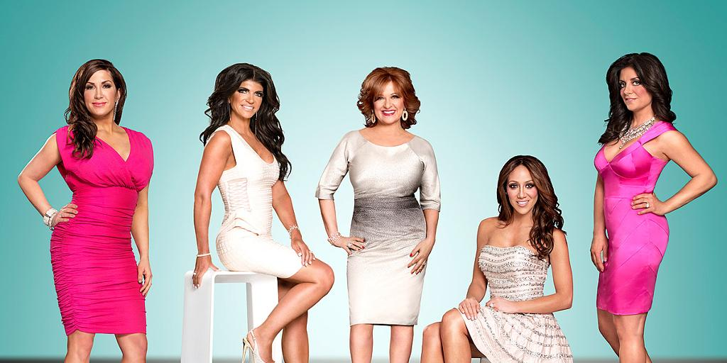 New jersey Deals housewives Cast Season 8 episode 4 online tips