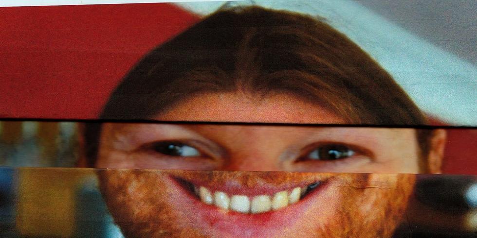 Aphex Twin discography rar