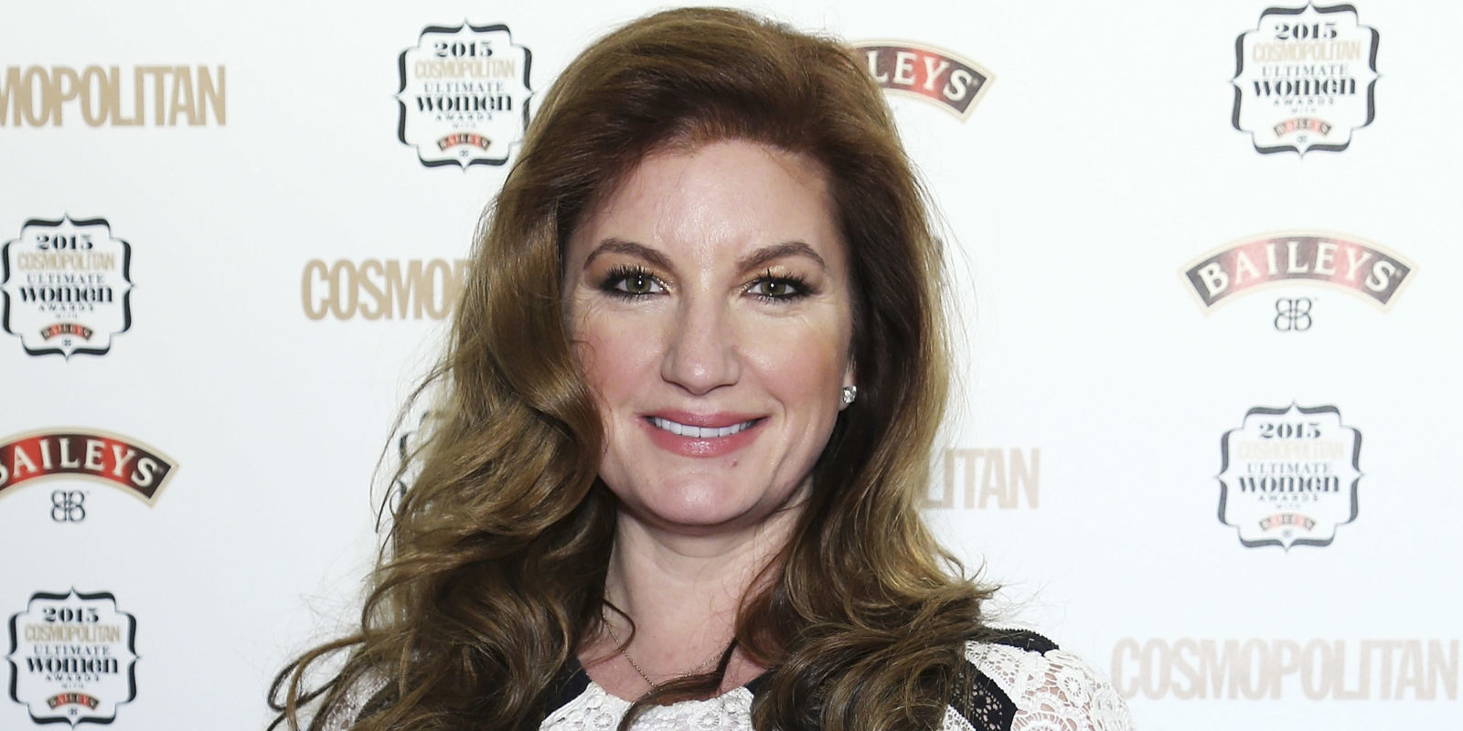 Karren Brady net worth