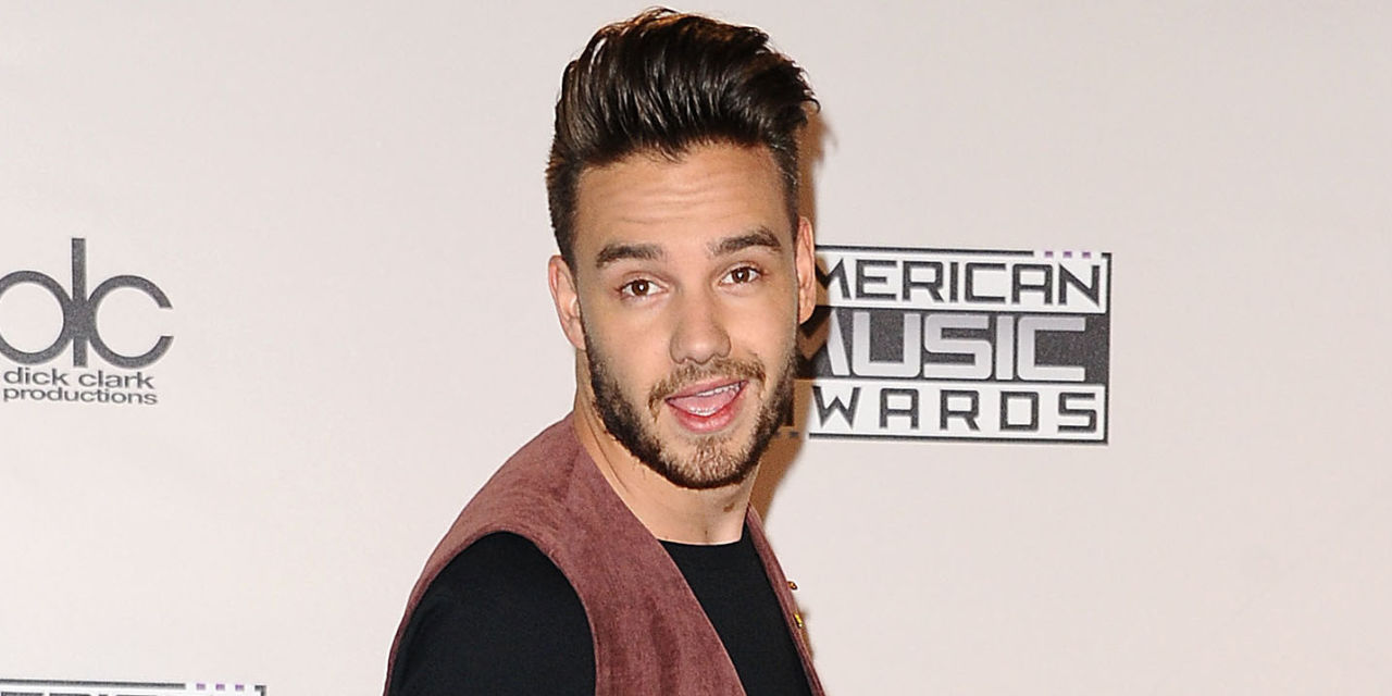 one direction star liam payne's solo career could launch very soon