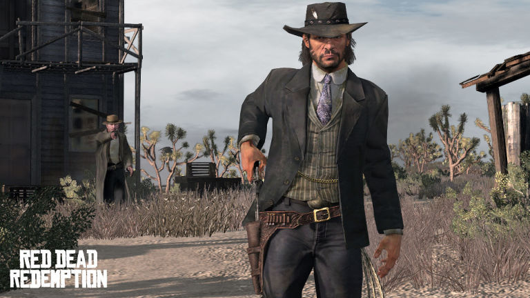 Image result for red dead redemption 2 character bill rrd harlow