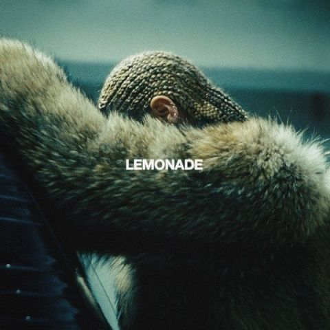 http://digitalspyuk.cdnds.net/16/16/480x480/gallery-1461463695-beyonce-lemonade-album-cover.jpg