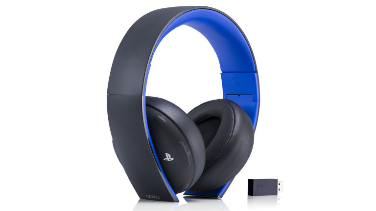 how to use headphones with ps4 best electronic 2017. Black Bedroom Furniture Sets. Home Design Ideas