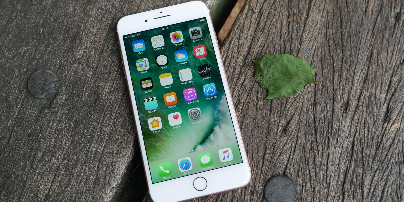 iphone 7 info iphone 7 release date rumours news specs price and 11535