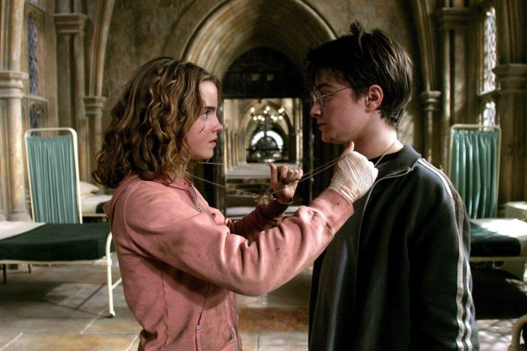 Image result for harry potter scenes