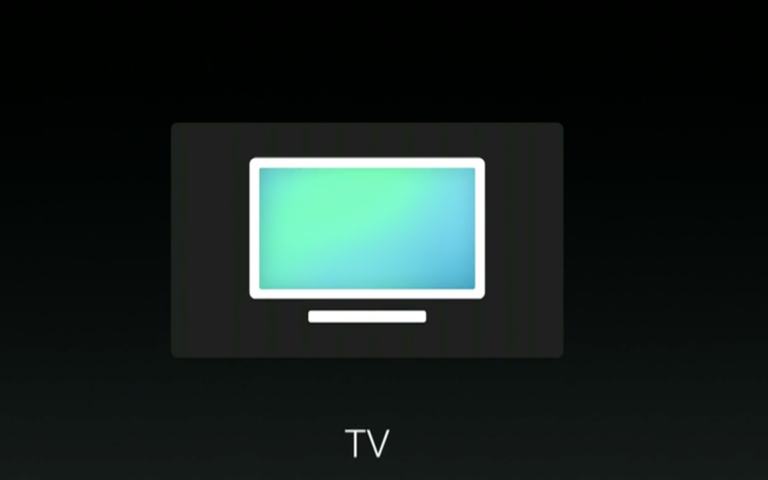 app to connect iphone to tv apple tv logo png 80269 softblog 18287