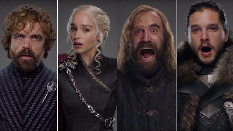 Game Of Thrones Season 7 Episode 1 Spoiler Starfire Sports