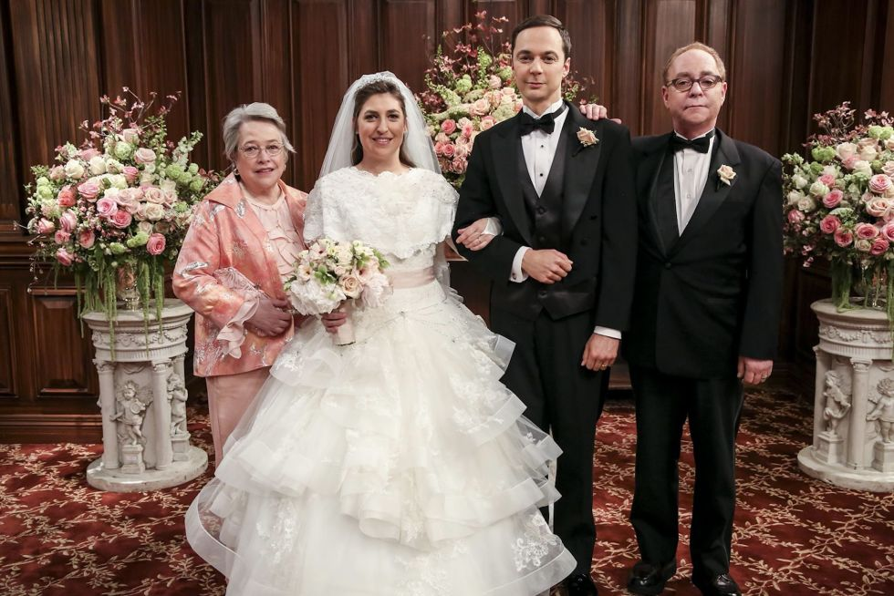 After speculation that it would end with season 12, CBS and Warner Bros TV confirmed that the long-running sitcom will officially finish after the upcoming season.